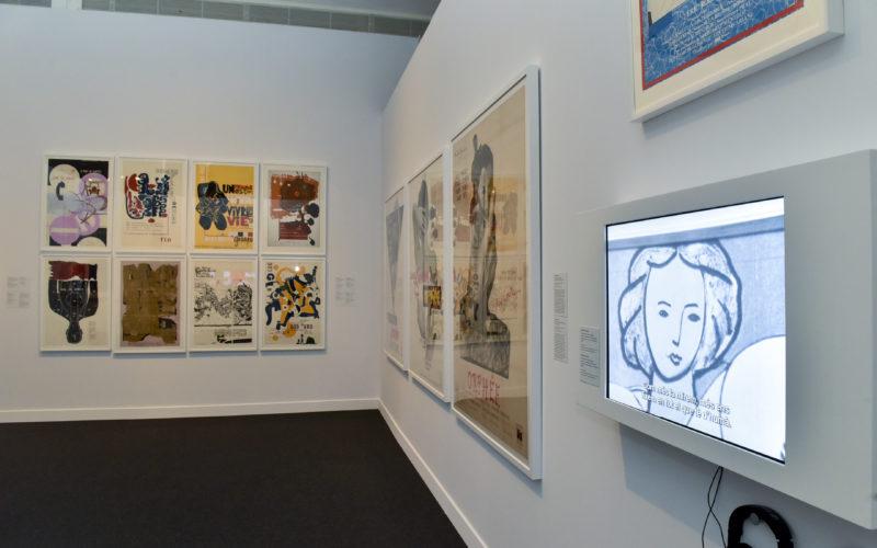 el-projecte-proposa-un-dialeg-entre-artistes-de-les-avantguardes-historiques-i-cineastes-seguint-un-sentit-cronologic-fins-a